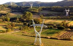prenos_elektricne_energije