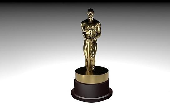 Izašle nominacije za Oskara 2019