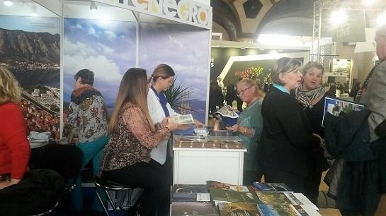 TO Tivat predstavila ponudu na sajmu turizma Holiday World u Pragu