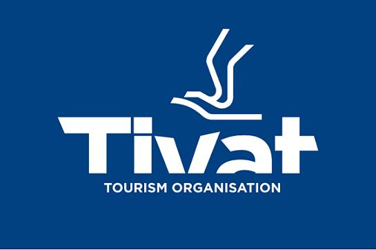 Završen javni poziv TO Tivta za valorizaciju kulturne baštine