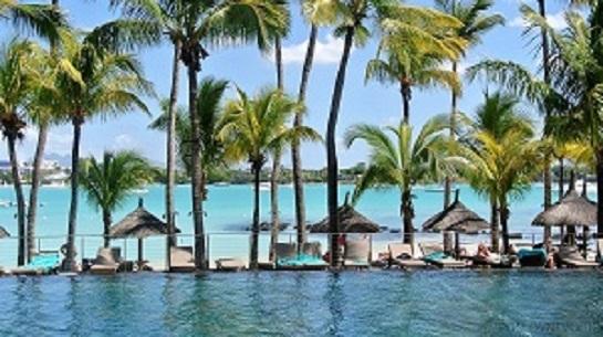 Šta sve treba da znate pre nego što krenete na putovanje na Mauricijus