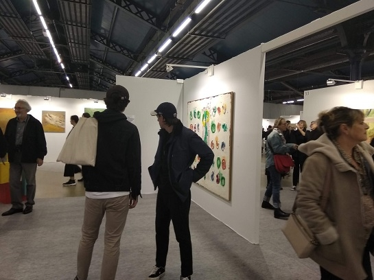 Crna Gora predstavljena kao specijalni gost na izložbi u Salonu