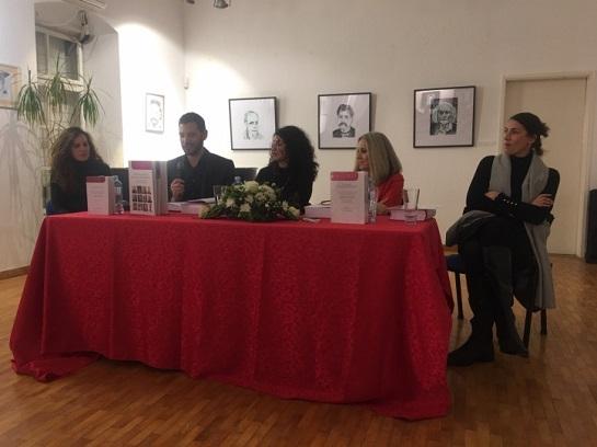 U Budvi održano predavanja akademika Radomira V. Ivanovića