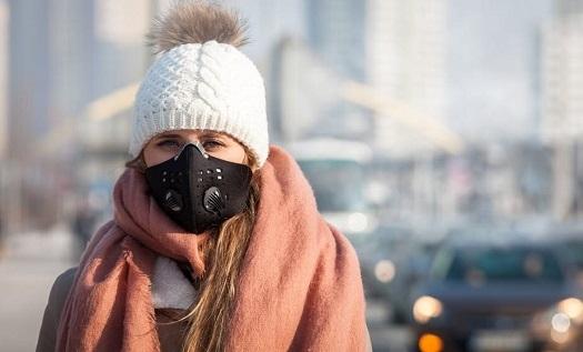 Kako izabrati zaštitne maske