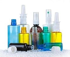 Akcija za plastične boce za farmaciju