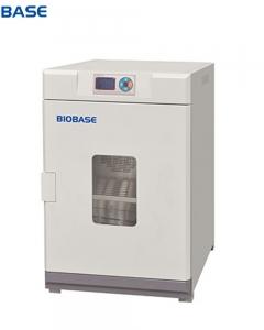 Laboratorijska sušnica - inkubator akcija