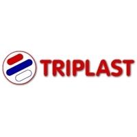 TRIPLAST DOO
