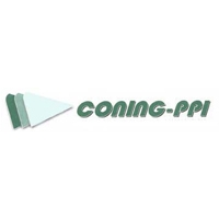 CONING-PPI DOO