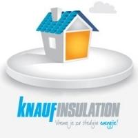 KNAUF INSULATION DOO