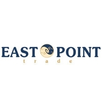 EAST POINT TRADE DOO