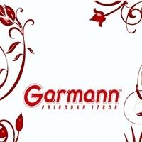 GARMANN NAMEŠTAJ PO MERI