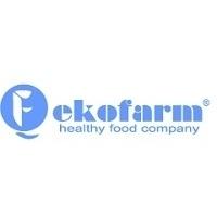 EKOFARM FOOD COMPANY DOO UŠĆE