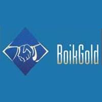 BOIK GOLD
