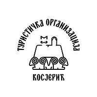 Turisticka Organizacija Opstine Kosjeric Sta Posetiti U Kosjericu