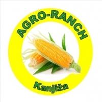 AGRO-RANCH STR KANJIŽA
