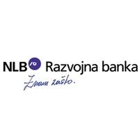 NLB Razvojna banka