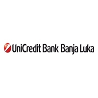 UniCredit Bank Banja Luka