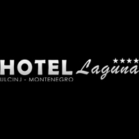 HOTEL LAGUNA ULCINJ