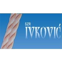 IVKOVIĆ SZR LESKOVAC