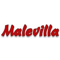 RESTORAN MALEVILLA