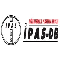 IPAS DB DOO