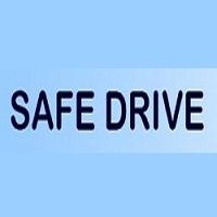REGISTRACIJA VOZILA SAFE DRIVE