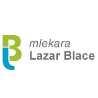 MLEKARA LAZAR BLACE