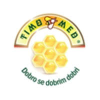 TIMOMED DOO