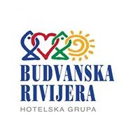 HG BUDVANSKA RIVIJERA