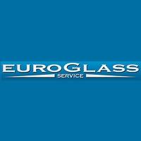 EUROGLASS SERVICE DOO