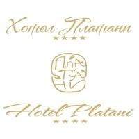 HOTEL PLATANI TREBINJE