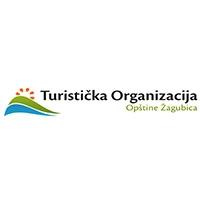 TURISTIČKA ORGANIZACIJA ŽAGUBICA