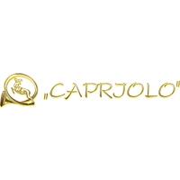 RESTORAN CAPRIOLO