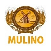 MULINOTRADE  DOO