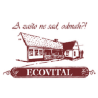 ECOVITAL