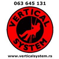VERTICAL SYSTEM