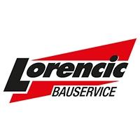 LORENCIC