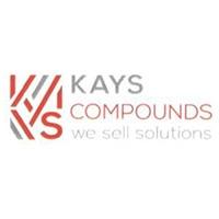 KAYS COMPOUNDS