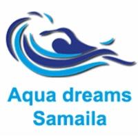 AQUA DREAMS SAMAILA