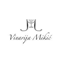 VINARIJA MIKIĆ