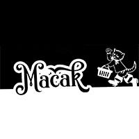 MAČAK M&D DOO