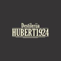 DESTILERIJA HUBERT 1924