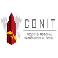 CONIT DOO