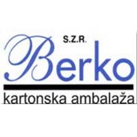 BERKO KARTONSKA AMBALAŽA ČAČAK