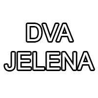 RESTORAN DVA JELENA BERANE