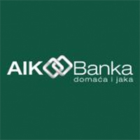 AIK BANKA
