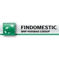 Findomestic Banka