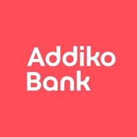 Addiko banka Srbija