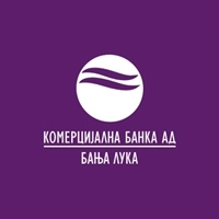 Komercijalna Banka Banja Luka