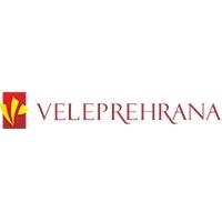 VELEPREHRANA AD